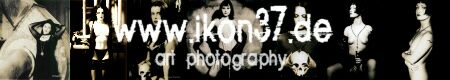 ikon37 - art photography